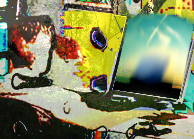 Online business with Digital Art Printings and Canvasprints